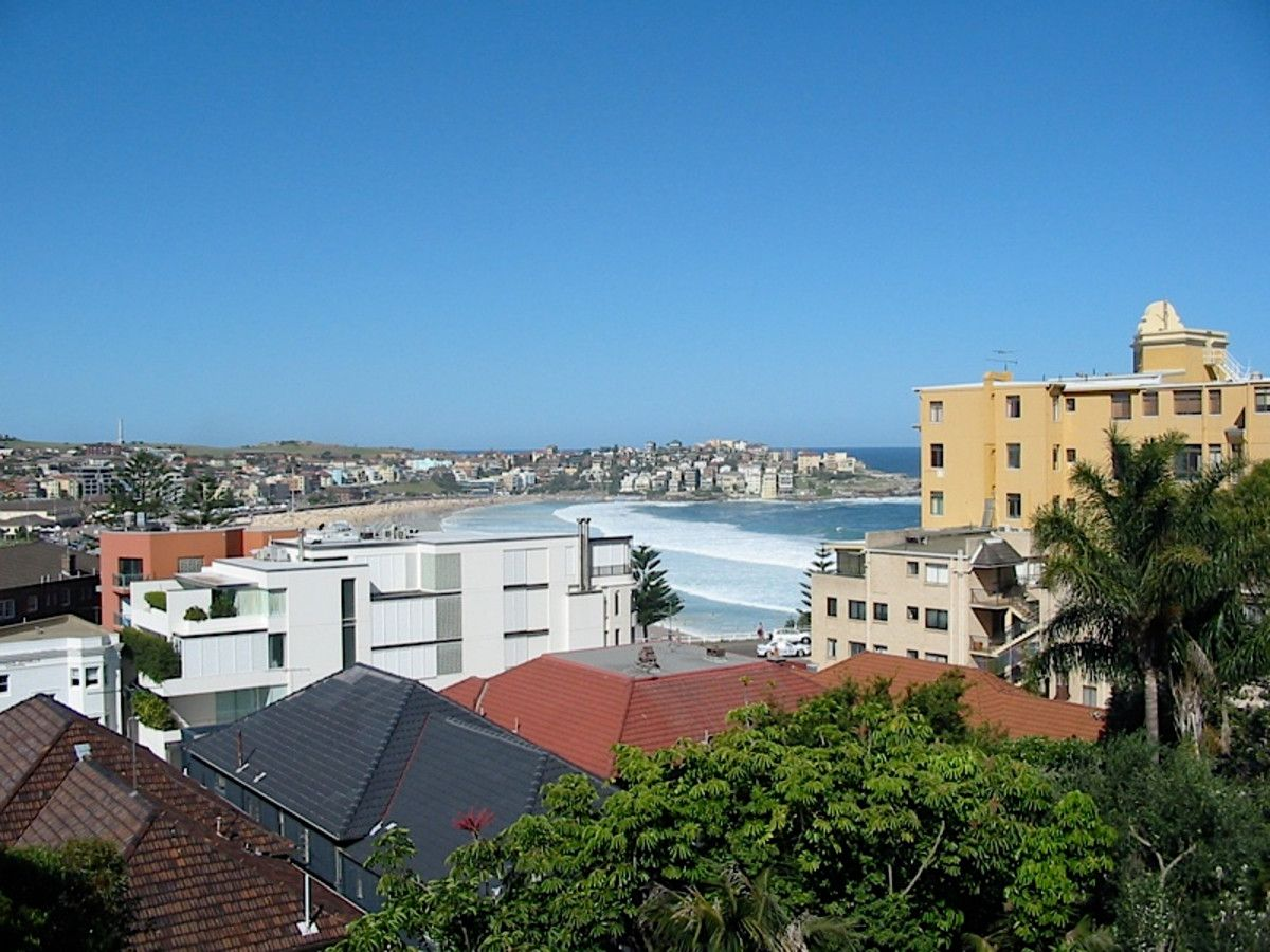 33 Francis Street, Bondi NSW 2026, Image 0