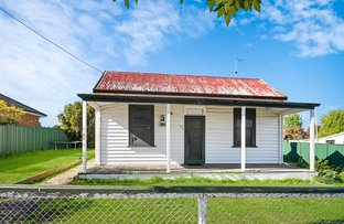 Picture of 18 Houston St, Stawell VIC 3380