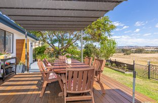 Picture of 14 WEBSTER COURT, Kilcoy QLD 4515