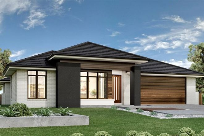 Picture of Lot 14,15,17 Dawn Ave, GOL GOL NSW 2738