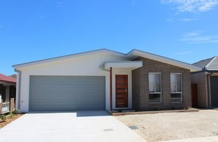 Picture of 7 Myulung Street, Ngunnawal ACT 2913