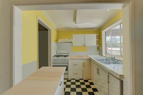 22 Susanne Street, Tamworth NSW 2340, Image 1