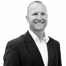 Lee York, Property Consultant