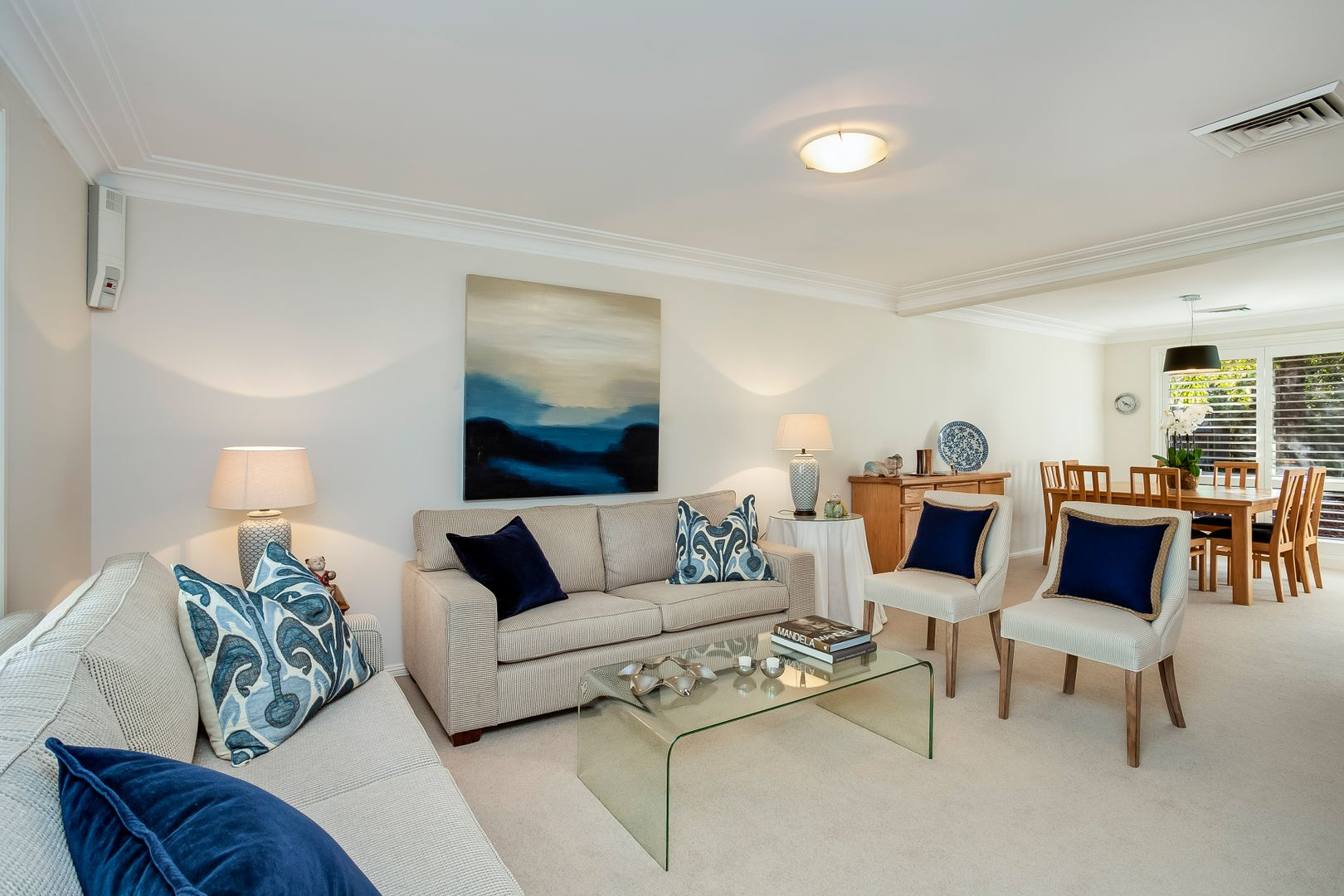 7 Cates Place, St Ives NSW 2075, Image 1
