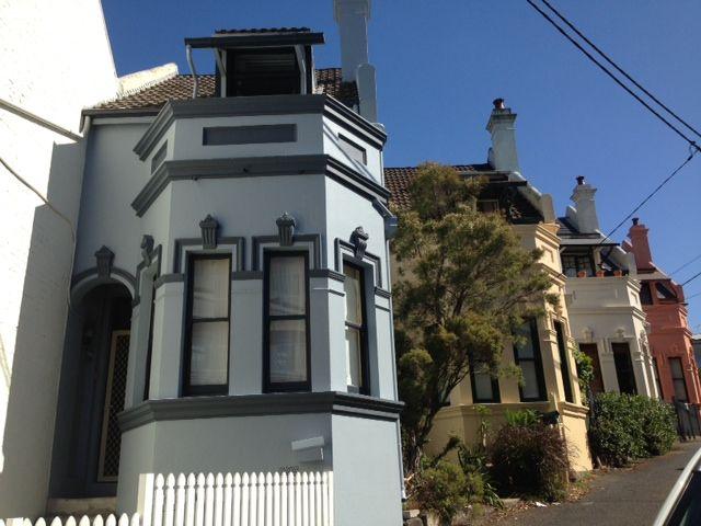 11 Colgate Avenue, Balmain NSW 2041, Image 0