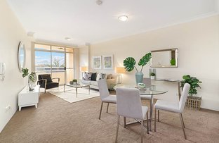 Picture of 13/411-415 Liverpool Road, Ashfield NSW 2131