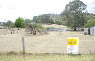 Picture of Lot 22 Main Street, Darbys Falls NSW 2793