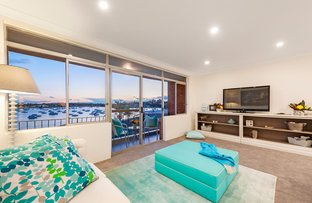 Picture of 6/313 Victoria Place, Drummoyne NSW 2047