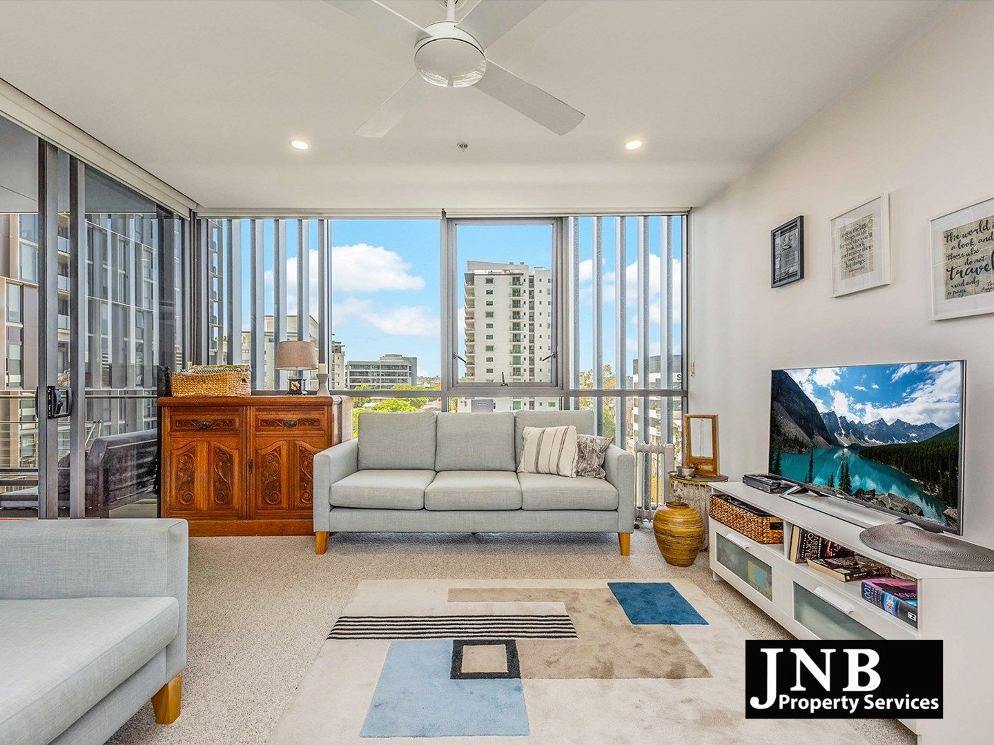 502/55 Railway Terrace, Milton QLD 4064, Image 1