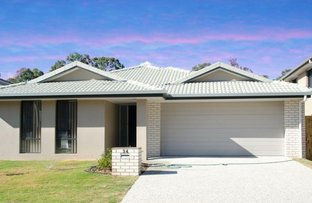 Picture of 34 Wongabel Close, Waterford QLD 4133