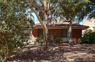 Picture of 2/3 Market Place, Nairne SA 5252