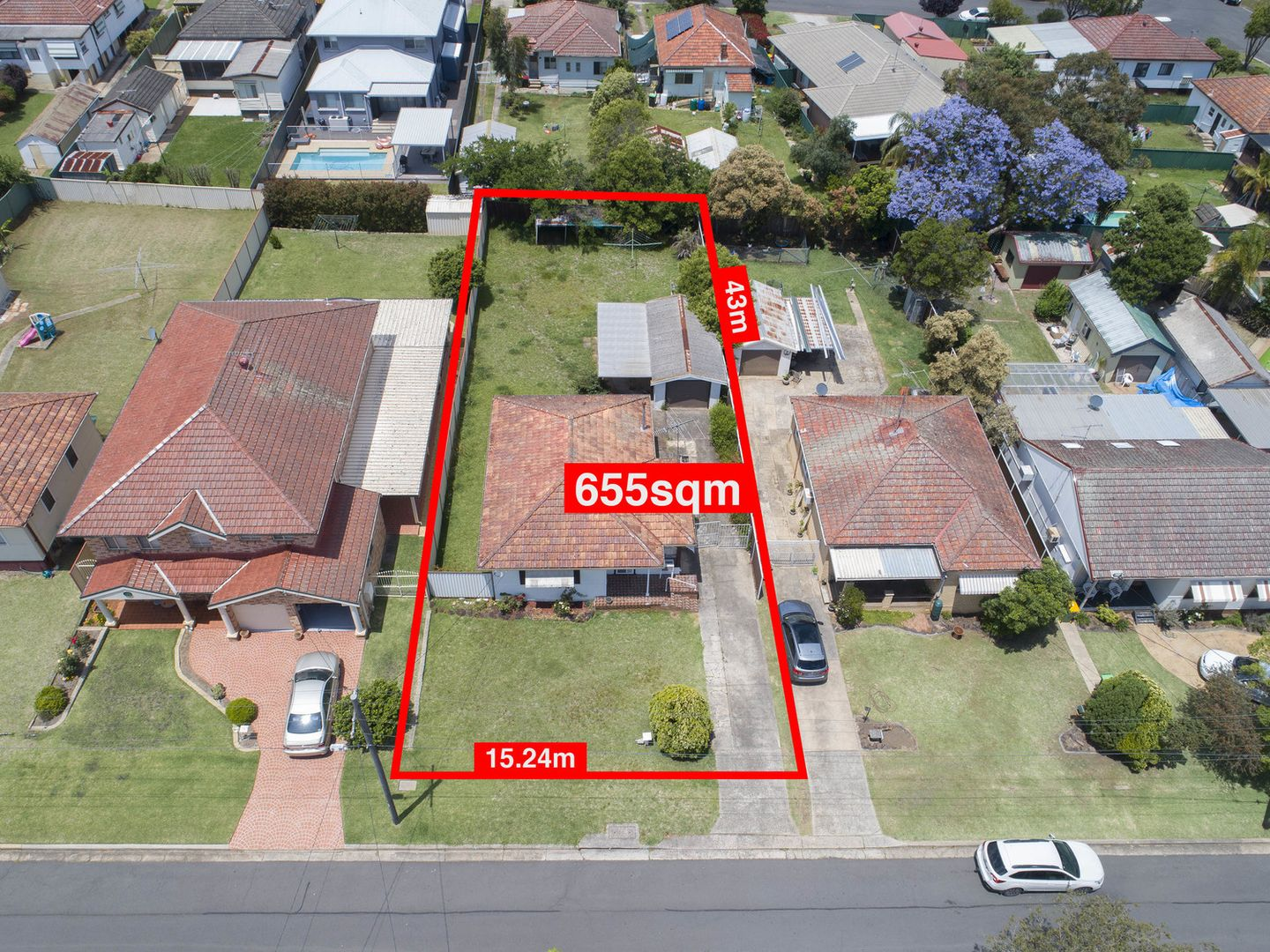 15 Coral Avenue, Padstow NSW 2211, Image 0