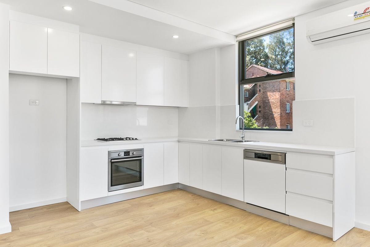 17/512 Burwood Road, Belmore NSW 2192, Image 0