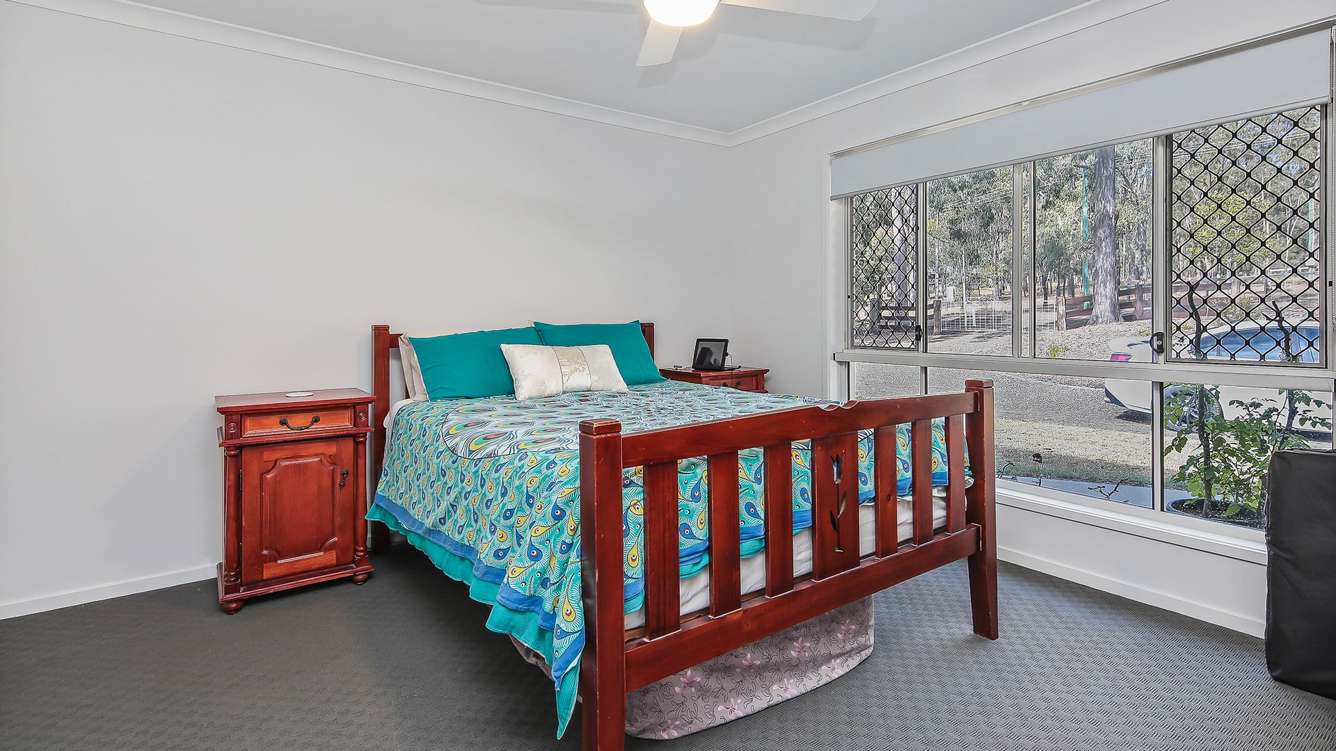 1A Firetail Ave, Regency Downs QLD 4341, Image 2