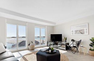 Picture of 16/2-6 Beach Street, The Entrance NSW 2261