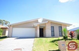 Picture of 38 Redcedar Pl, Morayfield QLD 4506