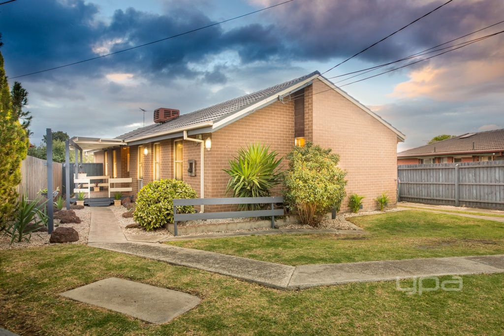 6 Winton Court, Broadmeadows VIC 3047, Image 0