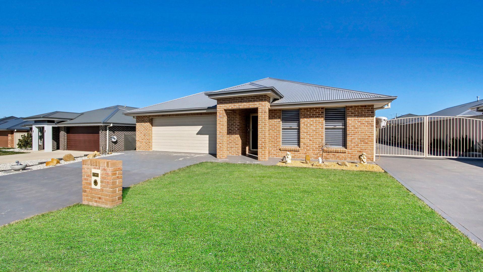 11 Rothery street, Bathurst NSW 2795, Image 0