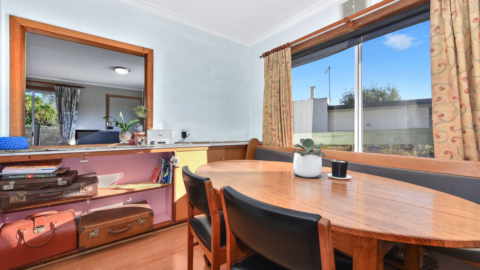 7 McHugh Street, Kings Meadows TAS 7249, Image 2