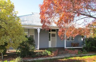 Picture of 85 Jamouneau Street, Warracknabeal VIC 3393