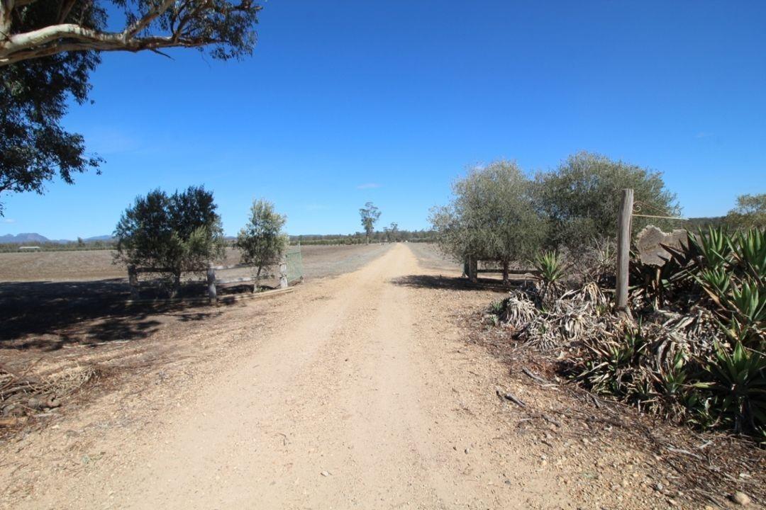 Eden Valley Home Block, Bellata NSW 2397, Image 2