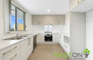 Picture of 37/83-85 Union Road, Penrith NSW 2750