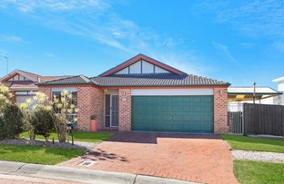 23 Oakwood Place, Horsley NSW 2530