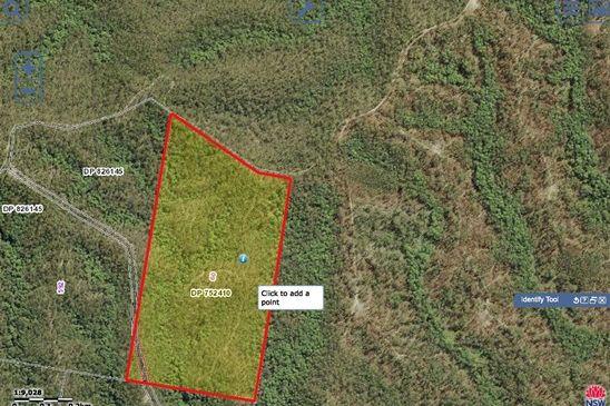 Rural Properties For Sale Crescent Head