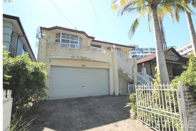 Picture of 7 Charles Street, ARNCLIFFE NSW 2205
