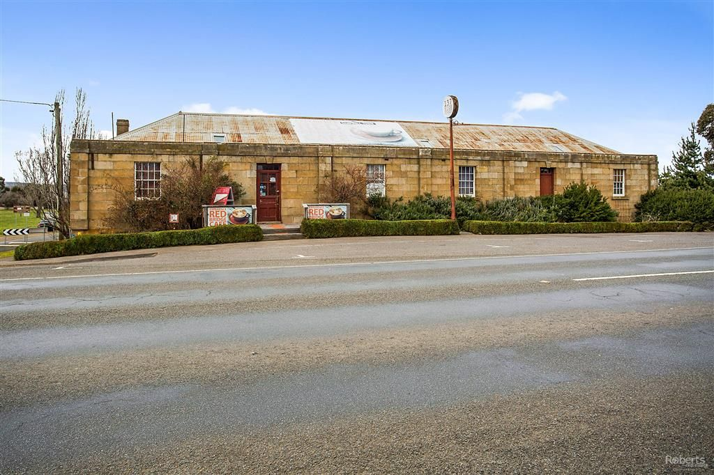 137 High Street, Campbell Town TAS 7210, Image 1