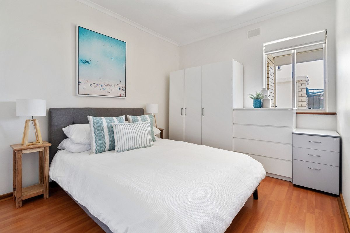 3/514 Tapleys Hill Road, Fulham Gardens SA 5024, Image 2