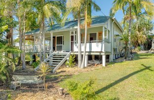 Picture of 5 Park Street, Ilarwill NSW 2463