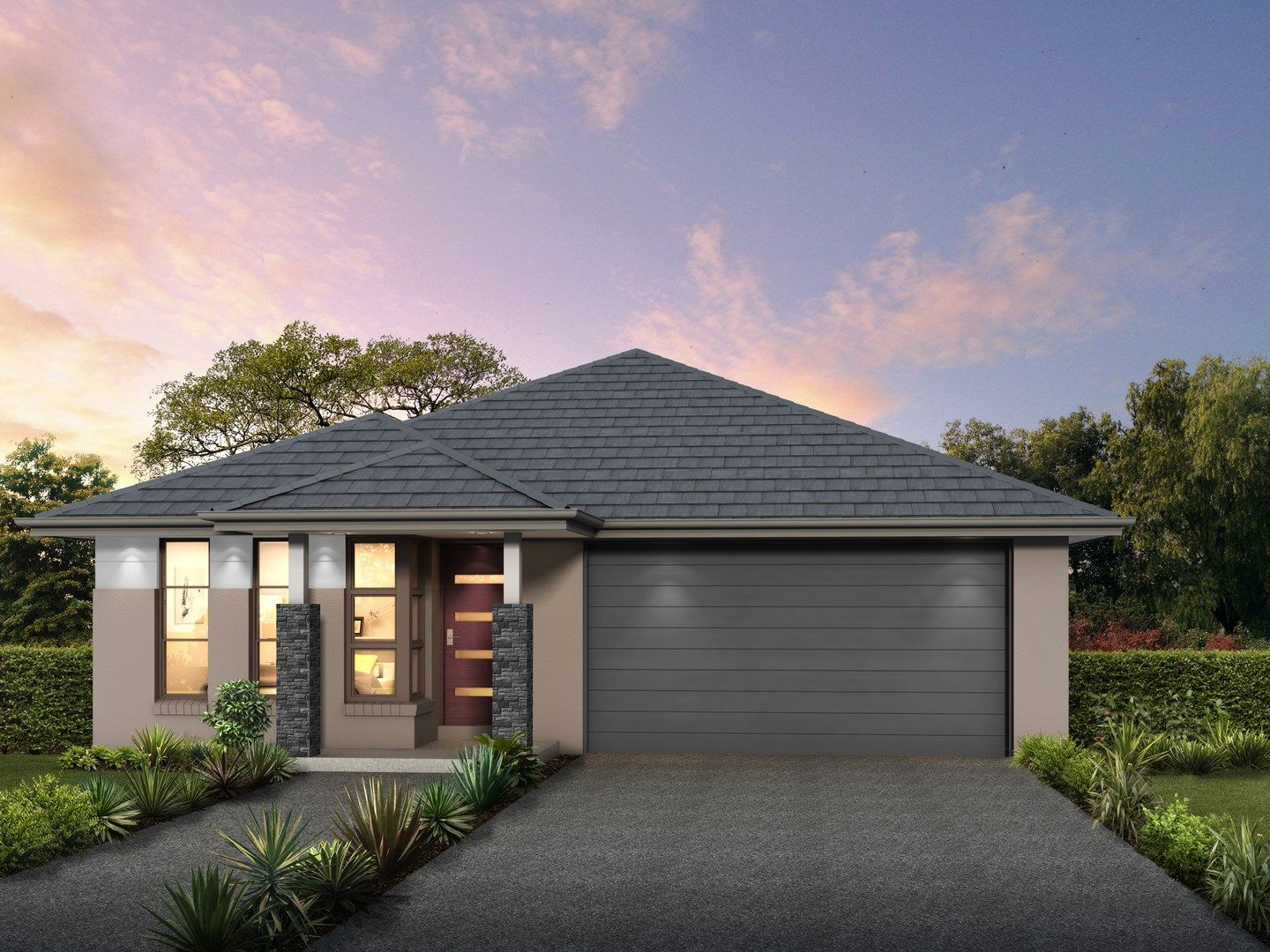 Lot 5274 Proposed Road, Marsden Park NSW 2765, Image 0