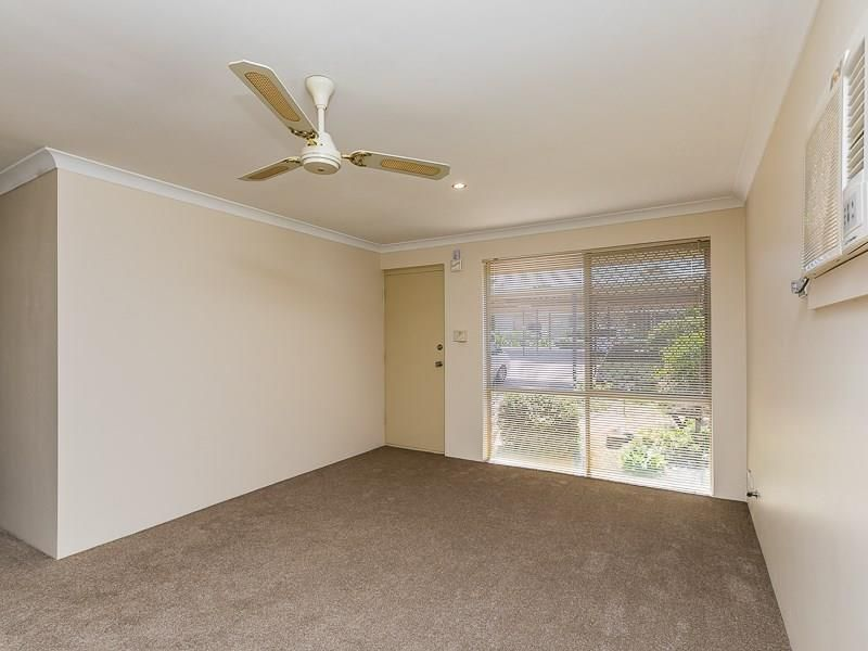 32/15 Mereworth Way, Marangaroo WA 6064, Image 1