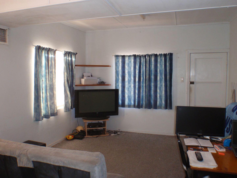 1 & 2/70 Joan Street, Mount Isa QLD 4825, Image 2