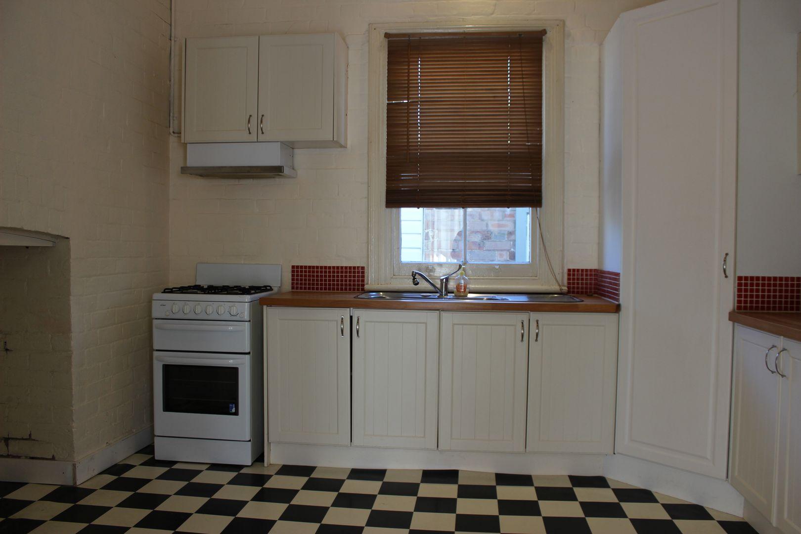 3 Lett Street, Lithgow NSW 2790, Image 1