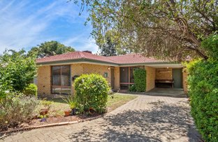 Picture of Unit 3/16 Leiden Place, Forrestfield WA 6058