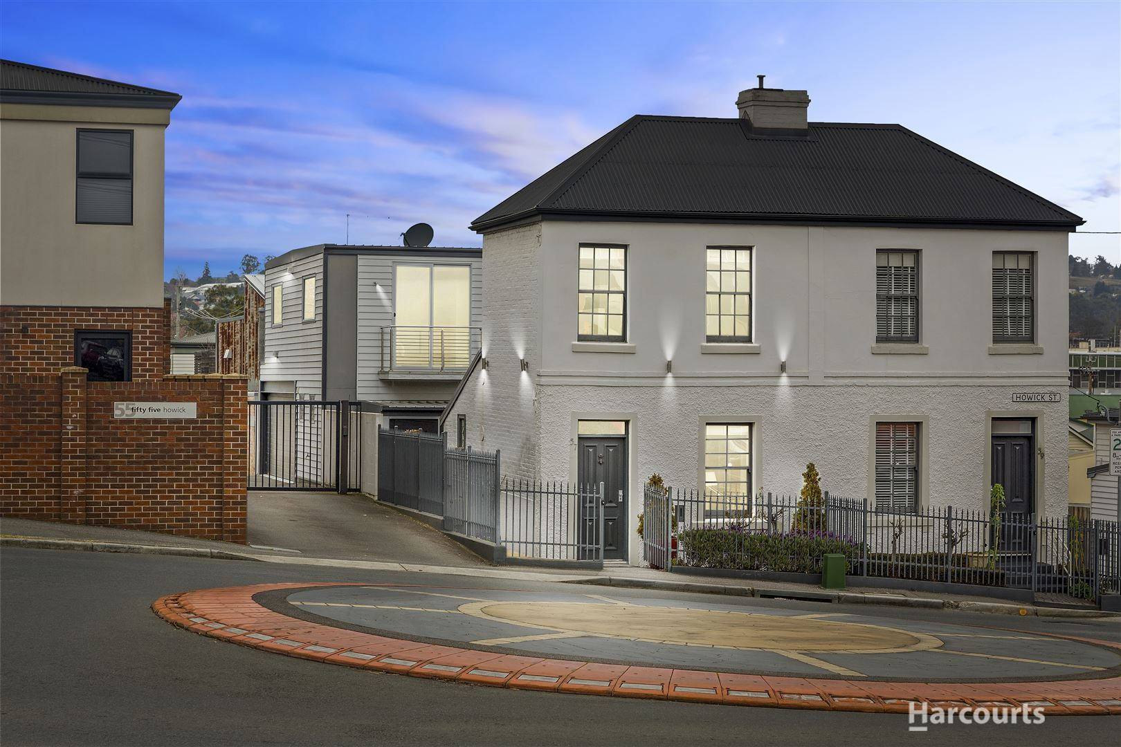 57 Howick Street, South Launceston TAS 7249, Image 0