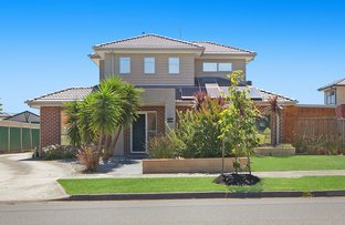Picture of 1/119 Cheddar Road, Reservoir VIC 3073