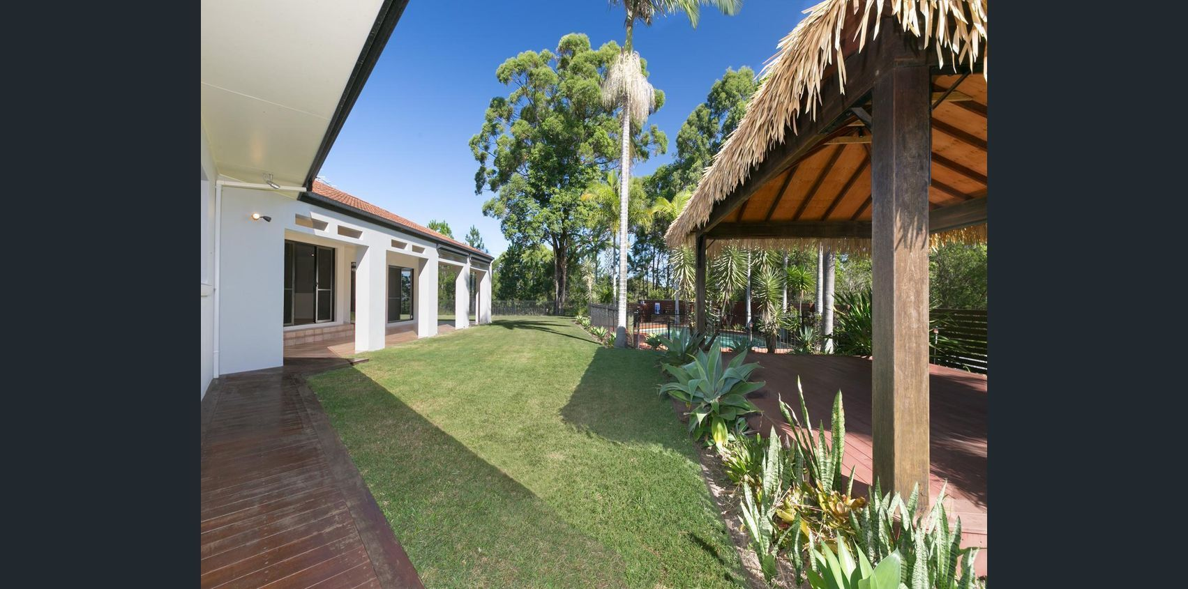 29 Courcheval Terrace, Mons QLD 4556, Image 2