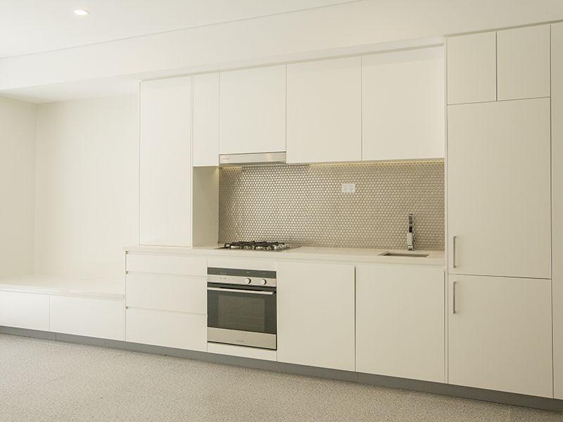 12/43-47 Greek Street, Glebe NSW 2037, Image 1