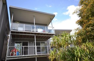 Picture of 25/84 Bogong High Plains Road , Mount Beauty VIC 3699