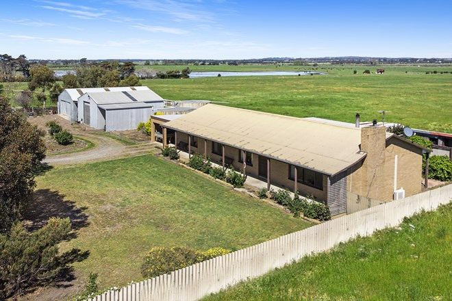 Picture of 442-460 Coppards Road, ST ALBANS PARK VIC 3219