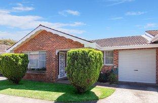 5/1-5 Delves Street, Mortdale NSW 2223