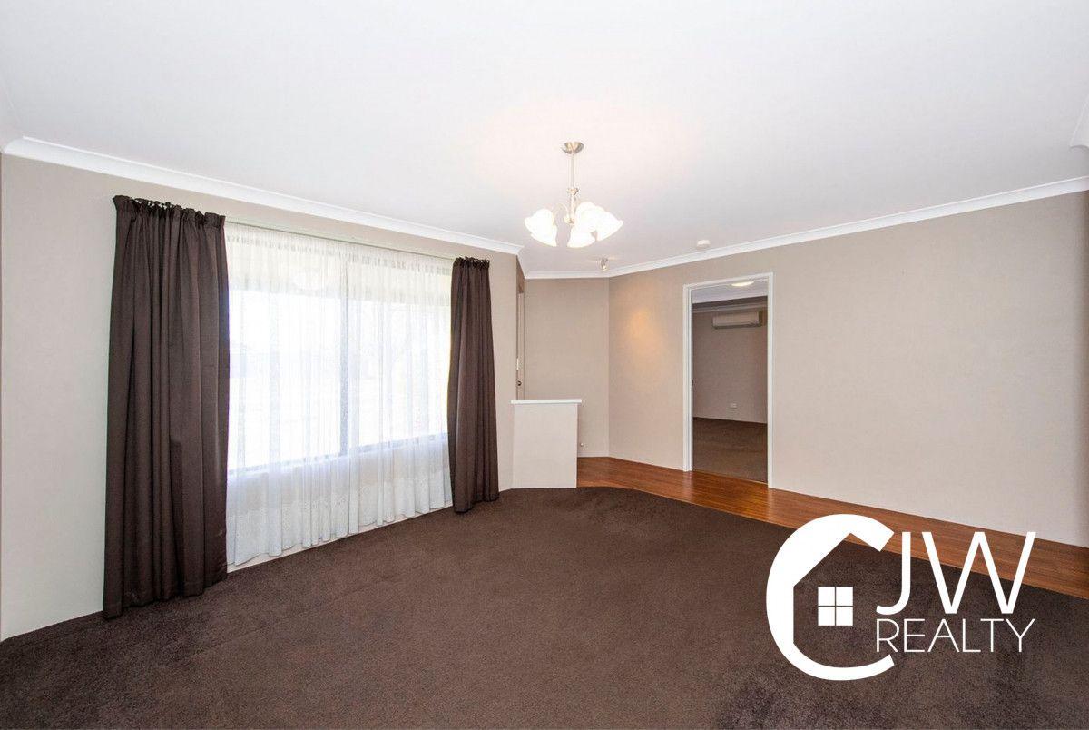 7 Burwood Road, Australind WA 6233, Image 2