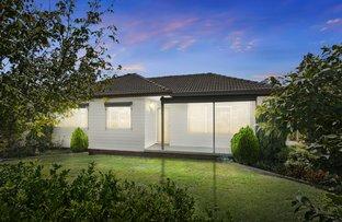Picture of 21 Wermol Street, Kurri Kurri NSW 2327