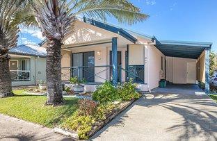 Picture of 247/74 Cotterill Avenue, Bongaree QLD 4507