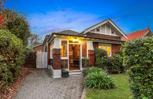 Picture of 57a Henson Street, Summer Hill NSW 2130