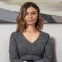 Irma Rinaudo