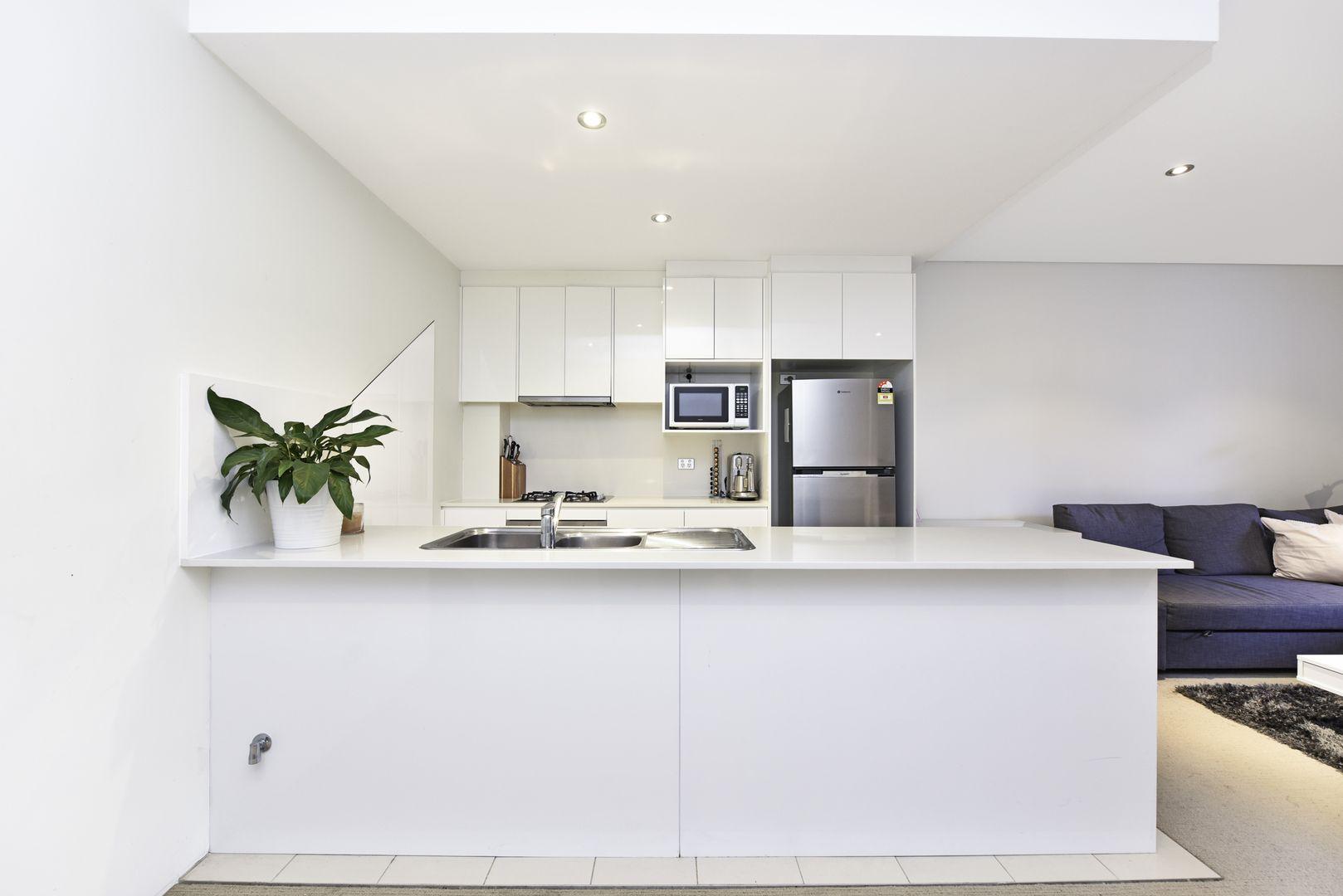 29/56-58 Powell Street, Homebush NSW 2140, Image 2